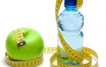 Вода для похудения: сколько пить, какая вода лучше
