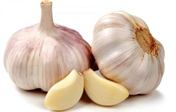 Польза и вред чеснока, калорийность