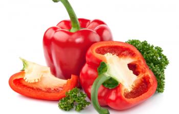 Сладкий перец - польза и вред, калорийность