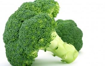 Капуста брокколи - полезные свойства и противопоказания, калорийность