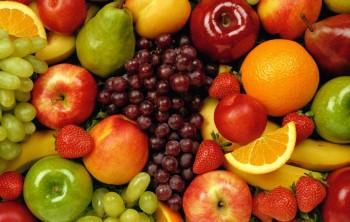 Какие фрукты полезны для организма
