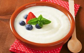 Полезные и вредные свойства манной каши, калорийность