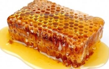 Полезные свойства и вред меда с прополисом