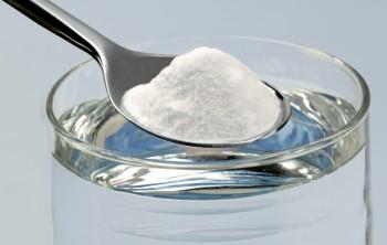 Вода с содой: польза и вред, особенности применения