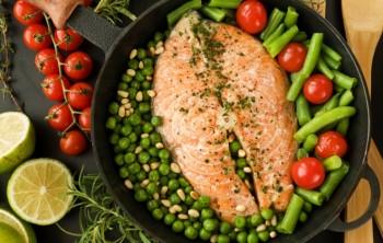 Что можно и нельзя кушать сразу после операции на аппендицит