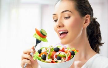 Что такое раздельное питание, его правила и принципы