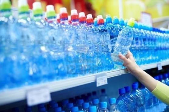 Польза и вред минеральной воды, как правильно ее пить?
