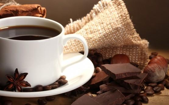 Вредно ли кофе для суставов лечене.медом.простуду.сустава