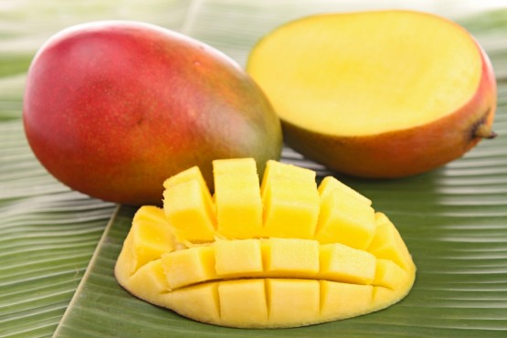 Вред и противопоказания к употреблению манго