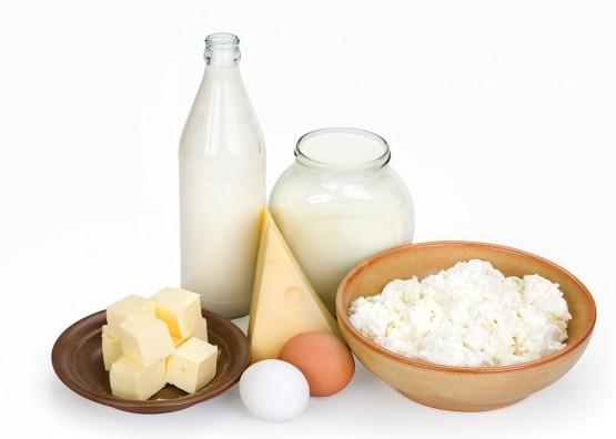 Продукты содержащие витамин а таблица