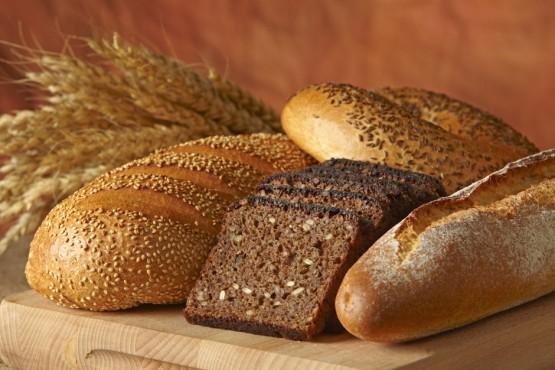 Какой вред приносит хлеб для организма