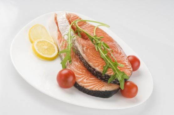 Что нужно есть с пользой для суставов сустав гиалуроновая кислота