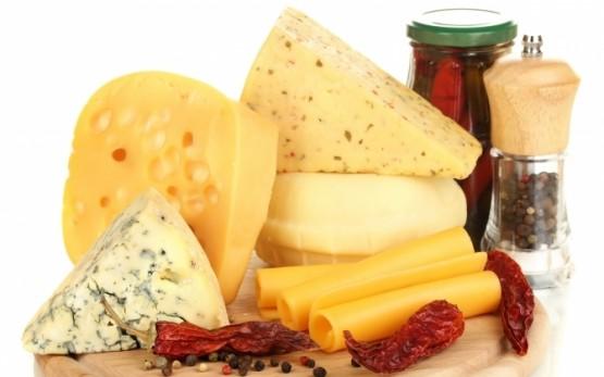 Самые полезные продукты при беременности