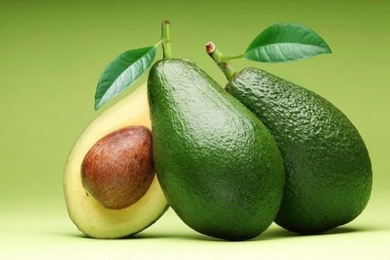 Авокадо - полезные свойства, калорийность, противопоказания