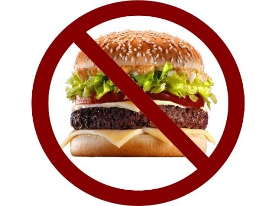 продукты запрещенные при повышенном холестерине