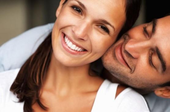 Потребность в витамине РР у мужчин и женщин