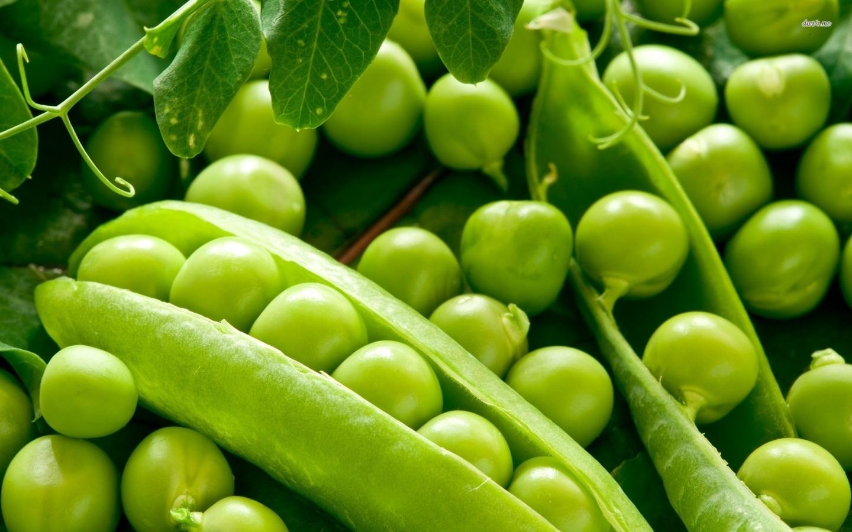 Калорийность гороха, его польза для организма, способы приготовления и рецепты вкусных блюд