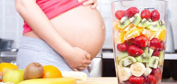 Фото еды для беременных